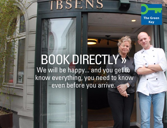 BOOK-directly